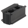 Aimpoint Micro spacer 39 mm Rings, bases, adapters and other products for scope mounting. Aimpoint