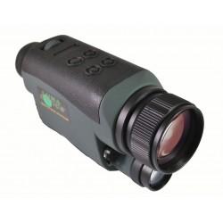 Luna 5-20X50 Skaitmeninis naktinio matymo monoklis