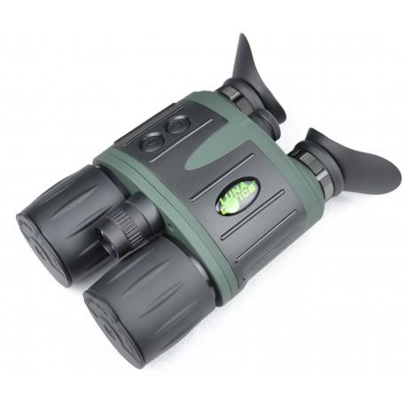 Luna 3x42 Night Vision Binoculars