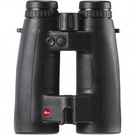 Leica Geovid 8x56 HD-B 3000 žiūronai Geovid Leica