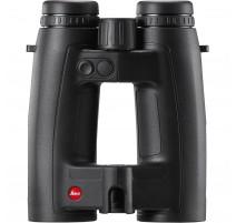 Leica Geovid 10x42 HD-R 2700 žiūronai