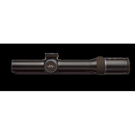 Blaser 1-7x28 IC optinis taikiklis
