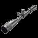 Delta Optical Titanium 4.5-14x44 FFP AO riflescope Titanium Delta Optical