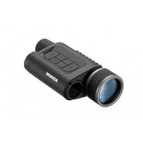 Minox NVD 650 night vision device Night vision devices Minox
