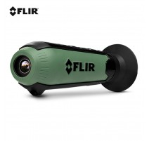 FLIR Scout TK Thermal vision monocular Naktinio matymo prietaisai