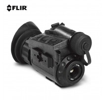 FLIR Breach® PTQ136 Thermal Imaging monocular