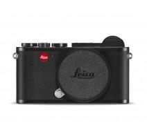 Leica CL fotoaparatas (be objektyvo)