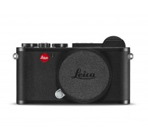 Leica CL fotoaparatas (be objektyvo) Fotoaparatai Leica