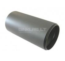 Saulės apsauga Titanium 4,5-30x50 SF, 2,5-16x50 SF modeliams