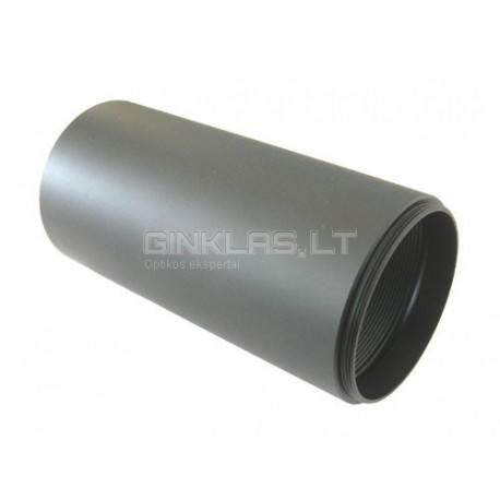 Sunshade for Titanium 3-24x56 ED