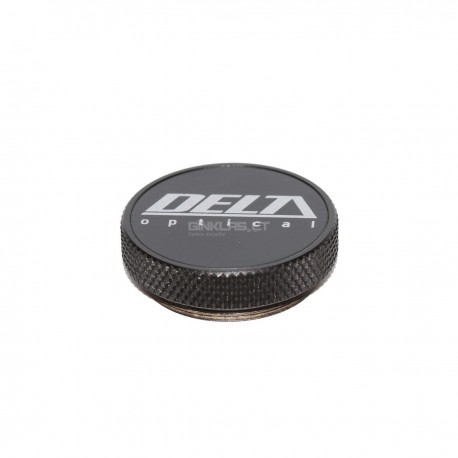 Battery cap for Delta Optical Titanium HD Other Delta Optical
