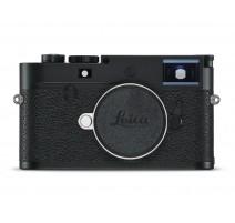 Leica M10-P fotoaparatas (be objektyvo) Fotoaparatai Leica