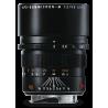 Leica Apo-Summicron-M 90 f/2 ASPH. Accesories Leica
