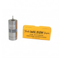 Wilson Stainless Neck Sizing Die Dies