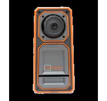 TargetVision Longshot Marksman - 300 yard UHD Chronografai TargetVision