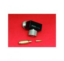 PMA Bullet Puller 6mm PPC, 6BR, 6 Grendel Tools & Accessories PMA Tool