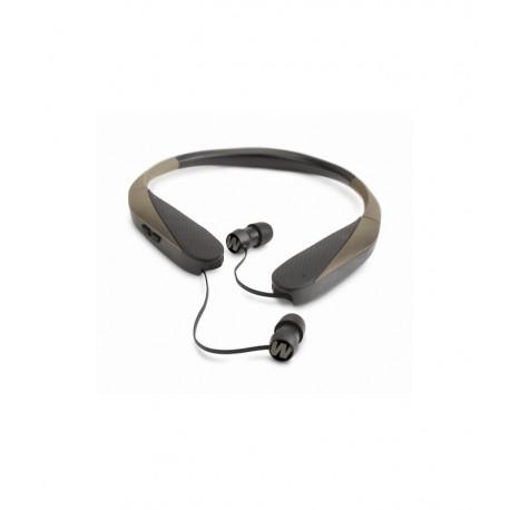 Walker's Razor X/Neck Hearing Ear Buds /w Bluetooth Medžioklės aksesuarai Walker's