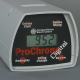 Competition Electronics ProChrono Digital Chronographs Competition Electronics