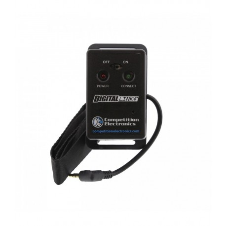 Competition Electronics Bluetooth Adapter – Digital Link Chronographs Competition Electronics