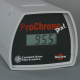 Competition Electronics ProChrono Pal Chronografai Competition Electronics