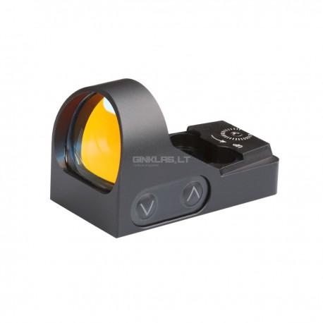 Delta Optical MiniDot HD 26 collimator