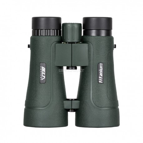 Delta Optical Titanium 10x56 ROH binoculars Titanium Delta Optical