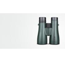 All binoculars