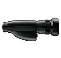 Naktinio matymo prietaisai